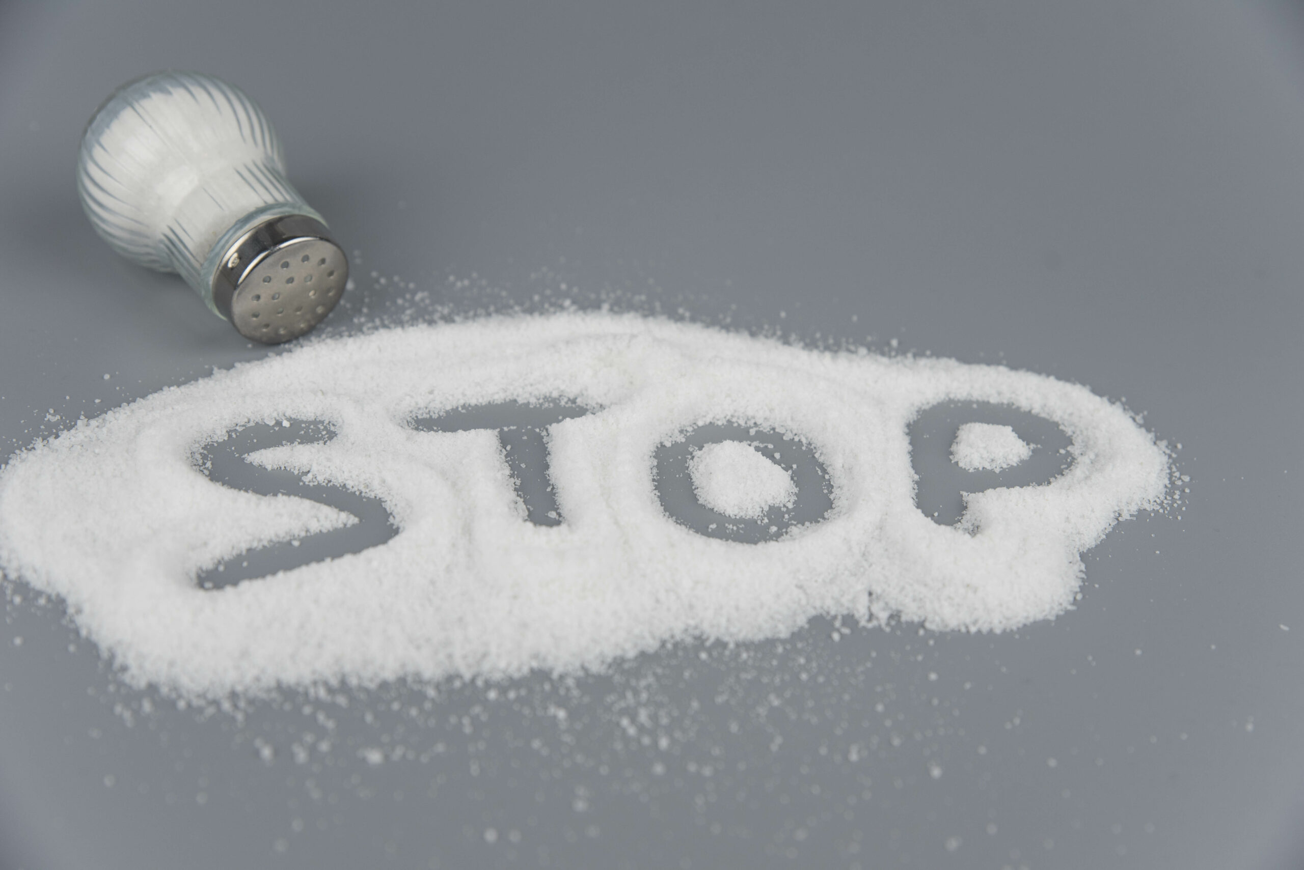 New Report from ITEP Describes Options for Changing the SALT Cap without Repealing It
