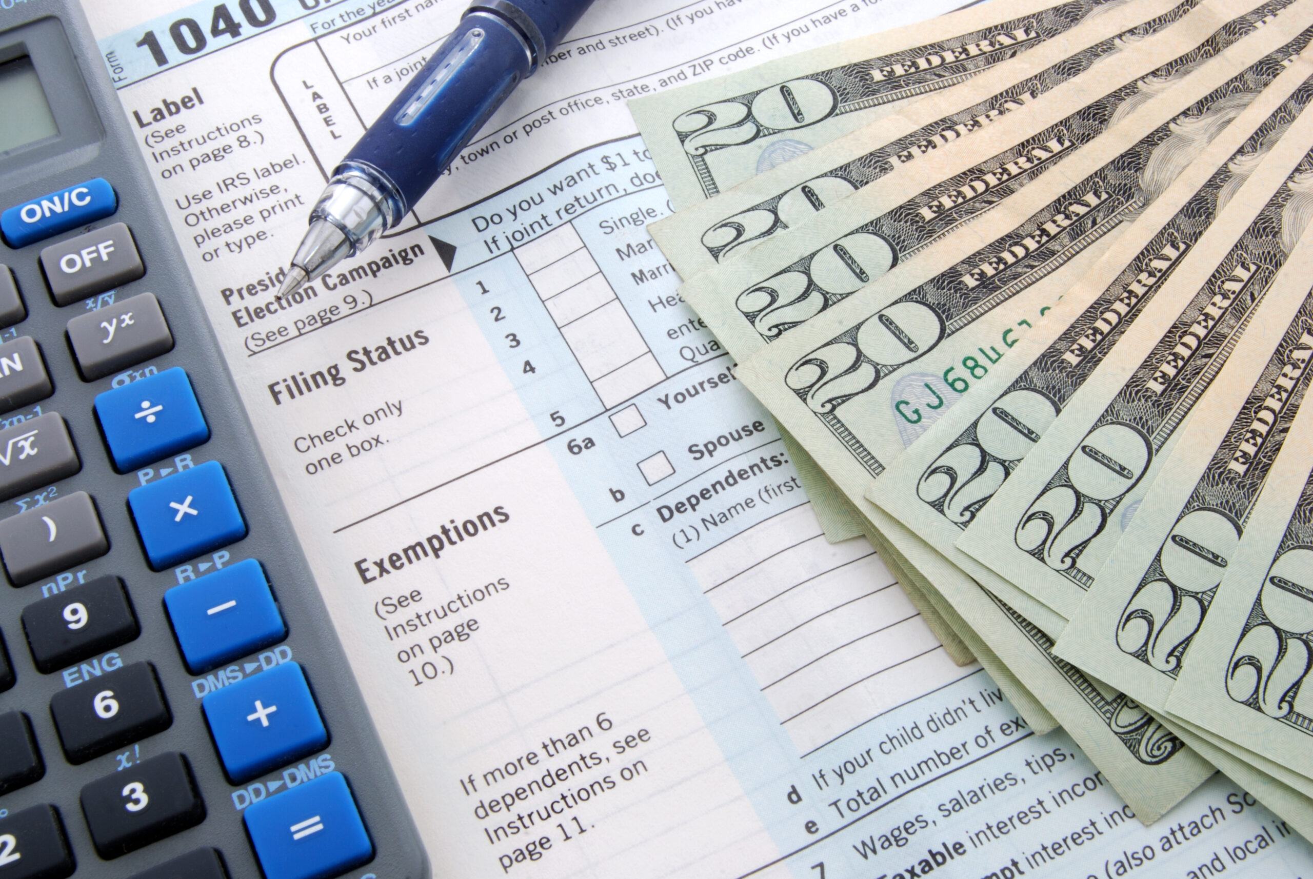 Nearly 20 Million Will Benefit if Congress Makes the EITC Enhancement Permanent
