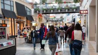 Follow the Money to See How Sales Tax Holidays Are Poor Policy