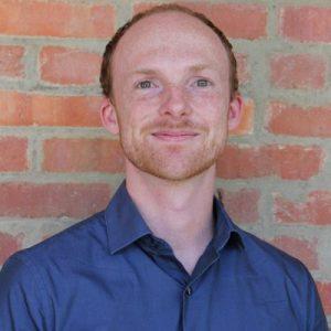 Dylan Grundman