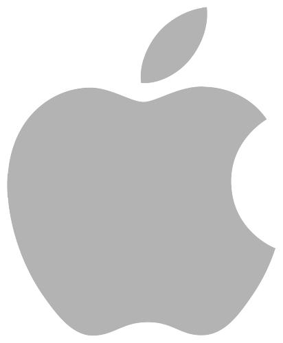 Fact Sheet: Apple and Tax Avoidance – ITEP