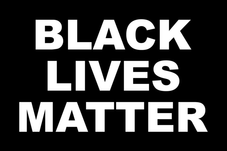 ITEP supports Black Lives Matter