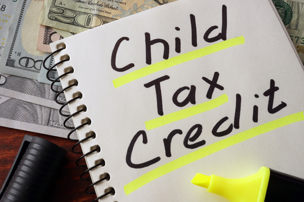 For the Holiday Wishlist: Child Tax Credit Improvements That Would Lift Millions Out of Poverty