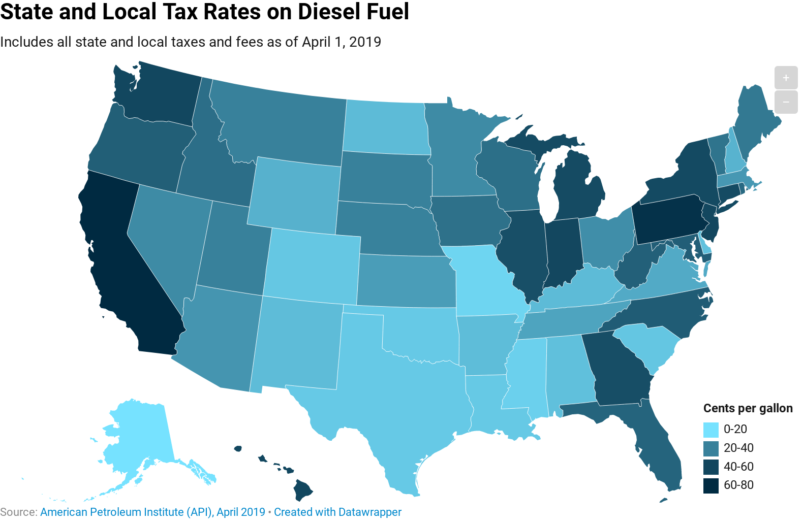 What is the sel Fuel Tax Rate in Your State? – ITEP Sales Tax By State Map on gasoline tax map, california sales tax map, cigarette tax by state map, wa state sales tax map, new york state county map, estate tax by state map, religion by state map, minimum wage by state map, concealed carry reciprocity map, sales tax ohio map, no sales tax states map, 2012 electoral map, state income tax map, property tax by state map, business tax by state map, blue map, racism by state map, gas tax map, educational attainment by state map, sales tax indiana map,