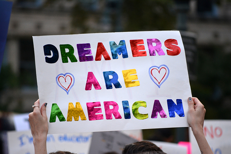 Beyond SCOTUS: States Recognize Need for More Inclusive Immigrant Policy