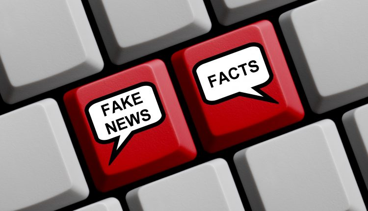Fear, Not Facts: Netflix Misleads Media Reporting on Corporate Tax Avoidance