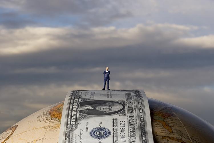 U.S. Should Pursue Biden's Tax Legislation and International Tax Agreement on Separate Tracks