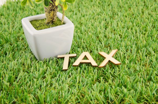 Tax Credit Wins and Continued Debates in the States