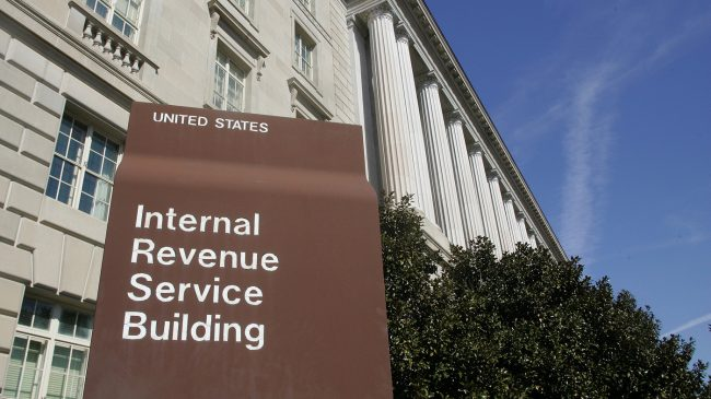 "As IRS Prepares to Act, Red-State Taxpayers Profit from Use of SALT ""Workaround Credits"""