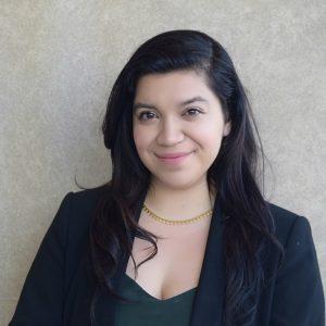 Lorena Roque