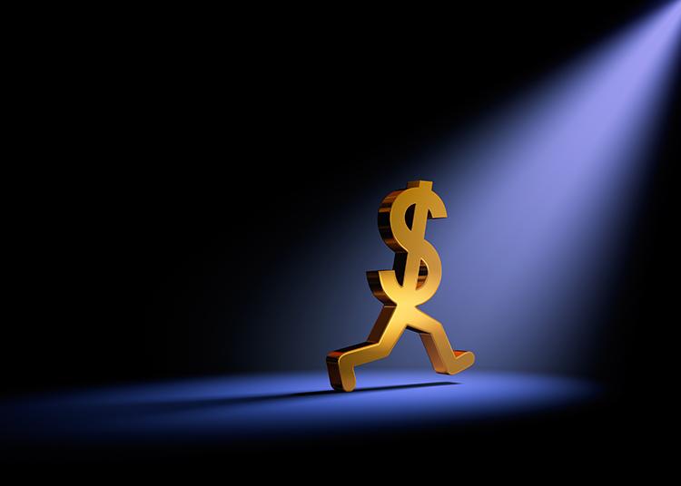 IRS Clock Runs Out, Saving 14 Large Companies $1.3 Billion