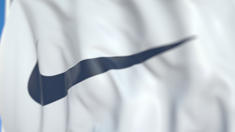 Nike's Tax Avoidance Response Does not Dispute It Paid $0 in Federal Income Tax