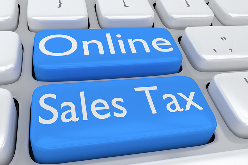 What to Expect if the Supreme Court Allows for Online Sales Tax Collection