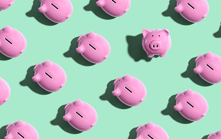 When Tax Breaks for Retirement Savings Enrich the Already Rich