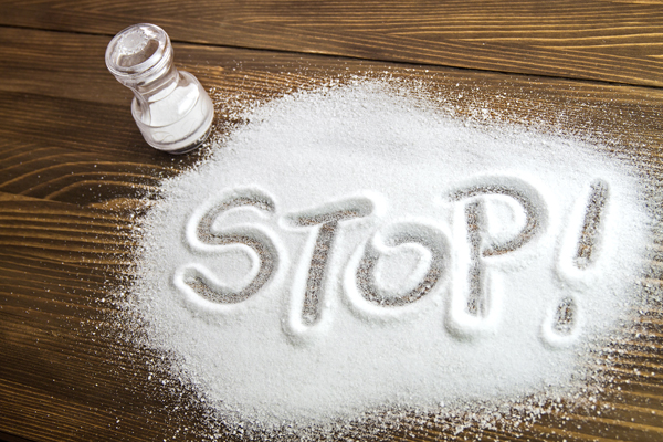 House Democrats' Suggestion of Retroactively Repealing SALT Cap is a Poor Emergency Relief Measure
