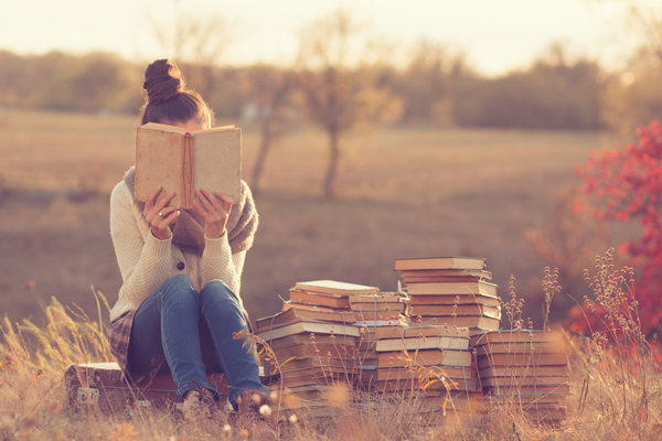 ITEP Summer Reading (and Watching) List