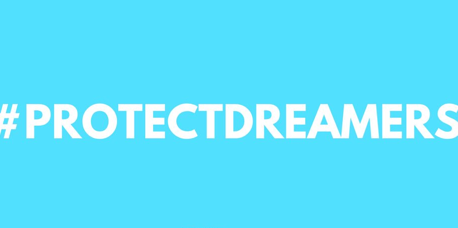 We Must Protect Dreamers