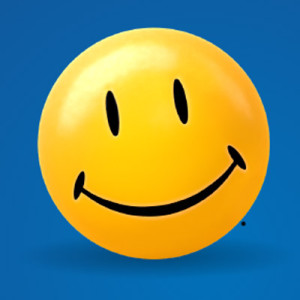 The Walmart Smiley Face Is Lying: Corporate Tax Cuts Are Not Causing Pay Raises and Bonuses