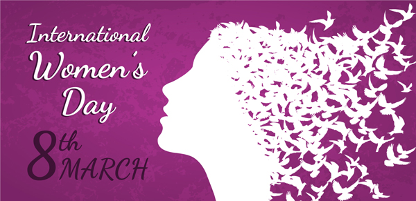 A Tax Perspective on International Women's Day